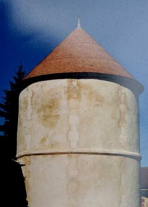 Couverture Toit Tuiles Couvreur Oise 60 Somme Seine